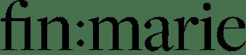 FinMarie